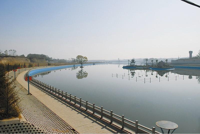 西安户县卫星地图高清村庄地图/西安户县卫星地图高清