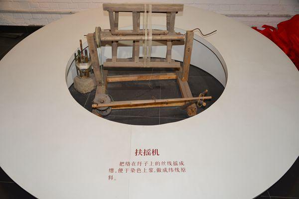 丝绸纺织工具展示_副本.jpg