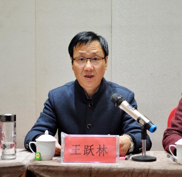 2市技师学院院长王跃林致欢迎词.jpg